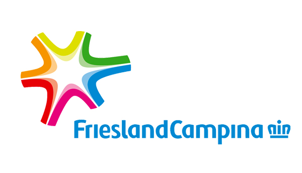 Royal Friesland Campina