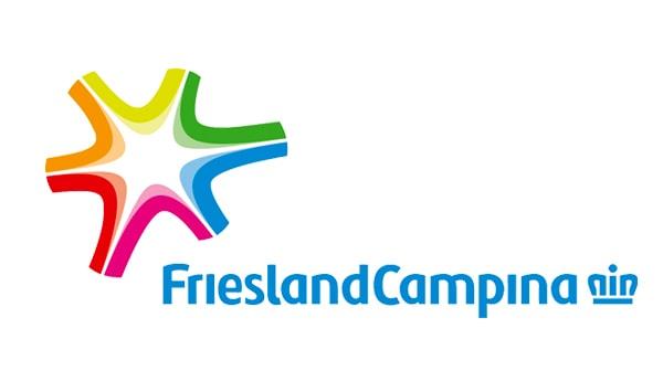 frieslandcampina-min