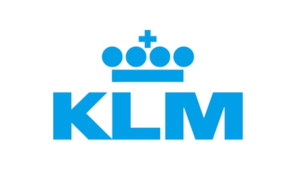 klm-min
