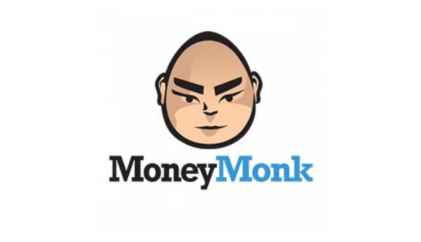 moneymonk-min