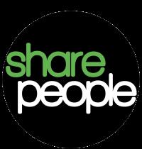new_logo_SharePeople