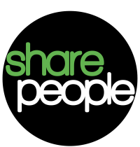 new_logo_SharePeople